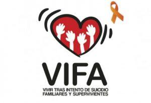 Asociación de Superviventes y Atención a Personas con Conducta Suicida