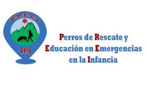 Prevención del suicidio en situaciones de emergencia y catástrofes