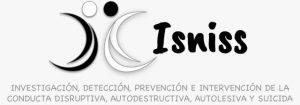 Proyecto de Investigación, divulgativo y preventivo
