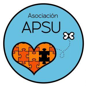 Asociación de prevención y apoyo a afectados/as