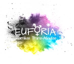 Asociación de familias trans-aliadas