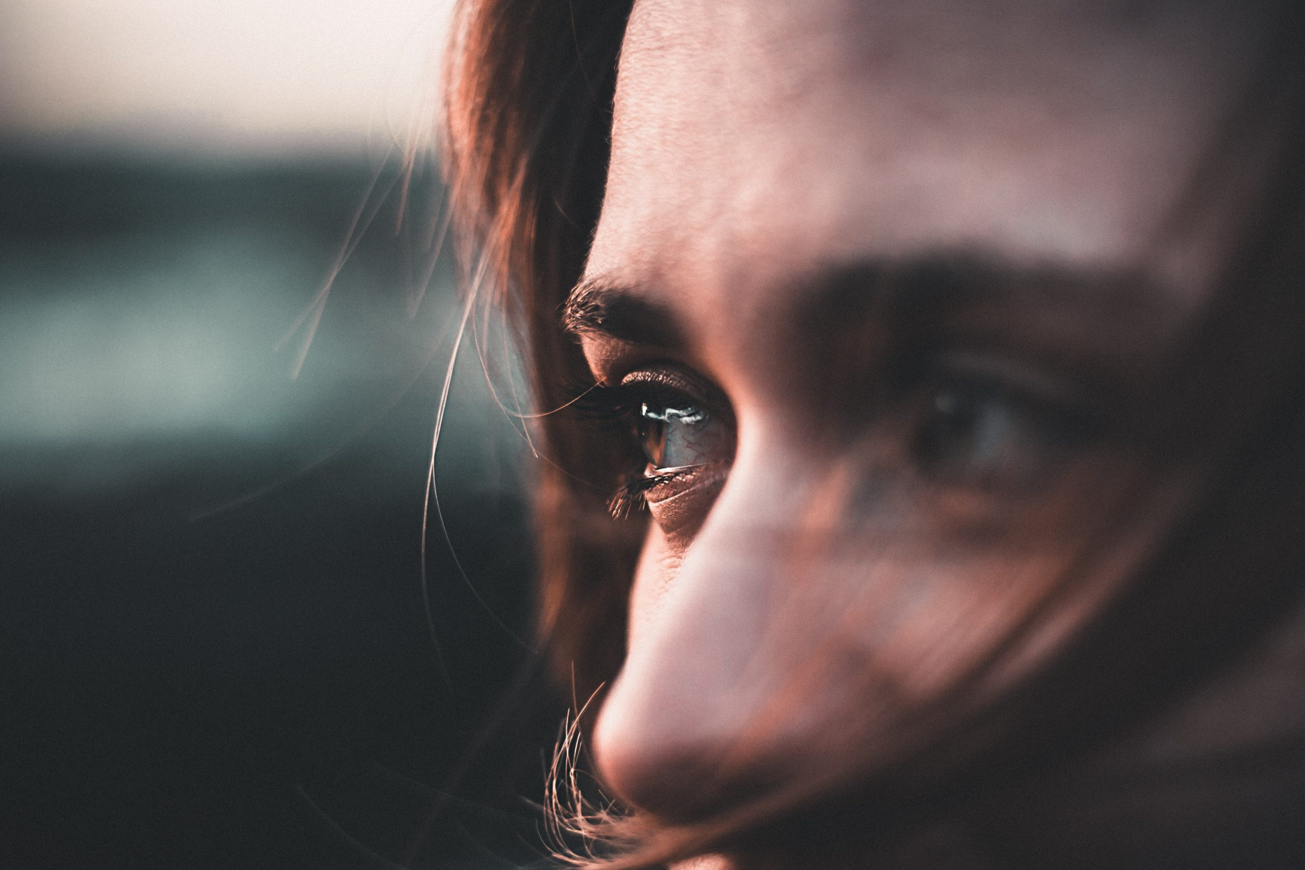 Emociones y duelo por suicidio