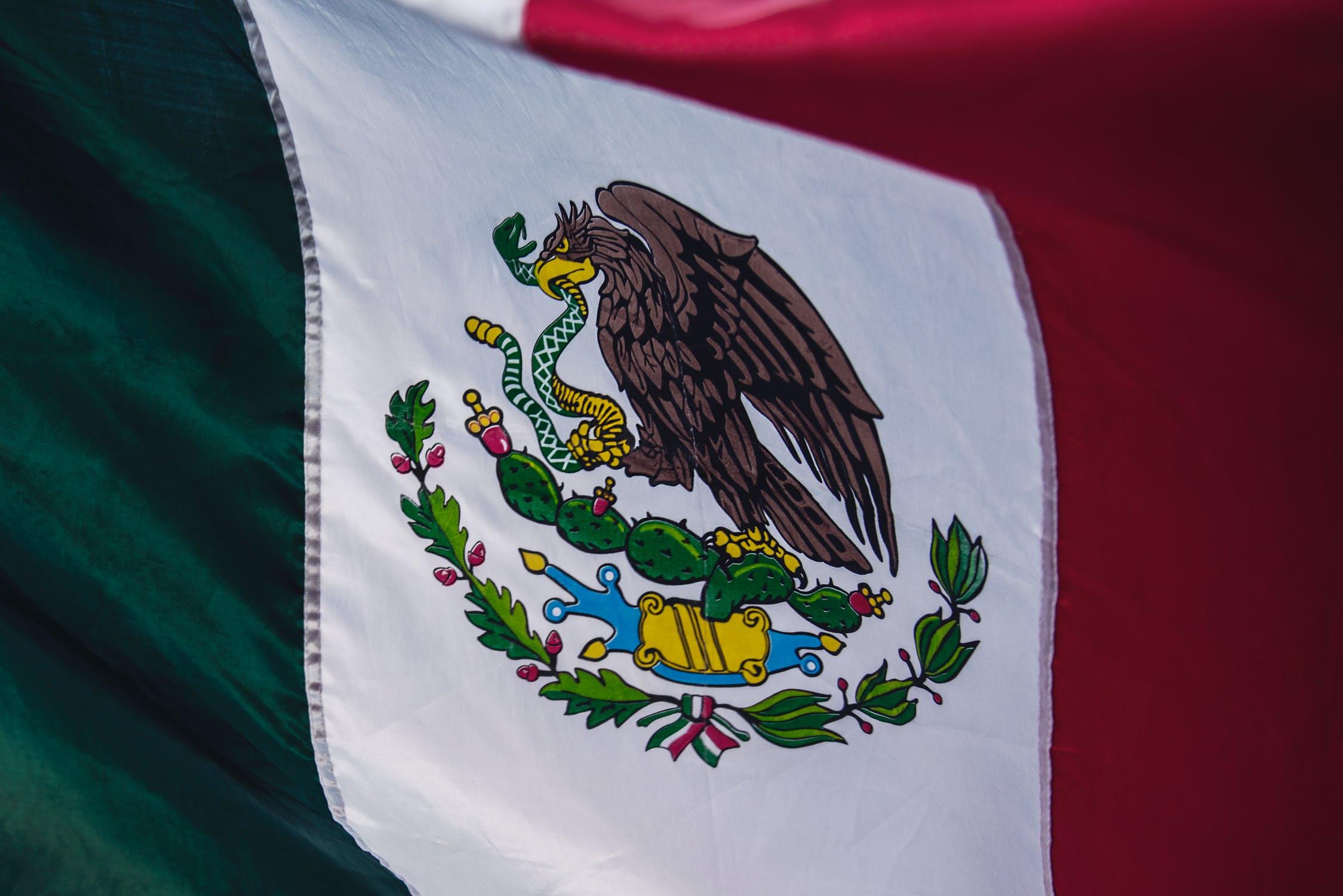Suicidio en México