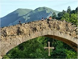 Suicidio en Asturias